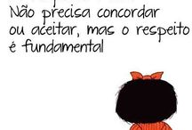 Fala...Mafalda ;D