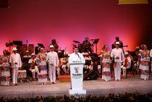 Congreso Nacional dew Turismo de Reuniones 2014 (CNTR) / Las mejores imágenes del CNTR 2014