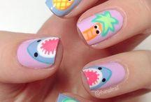 nails designes