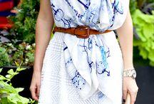 #silkscarves VARIETAS