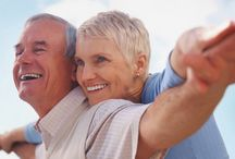 Finanziamenti a pensionati