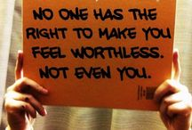 Word... / by Joleen Hyde
