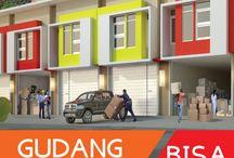 Commercial Estate