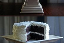 desserts / yummy desserts for every occasion / by NapTimeCreations