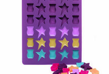 Scentsy Products and Ideas / All about Scentsy