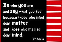 Inspirational Quotes / inspiring quotes, inspiration, motivation, wisdom