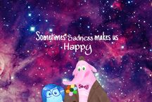 INsideOUT Quote