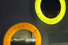 Miroirs Design - Blog décoration