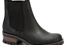 Fashion / Klær~sko~