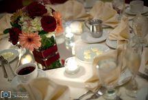 Crowne Plaza / 30 Lodge St Albany, NY 12207