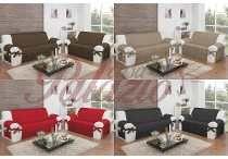 capas sofa