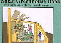 Gardens-Greenhouses