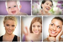 Beat eczema review