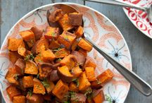 Yummy Vegetarian Recipes