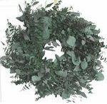 Home Décor - Wreaths