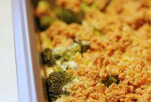Life Love Casserole Recipes / Recipes for casseroles - family favourite recipes and casserole classics.