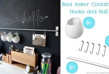 home_kids room