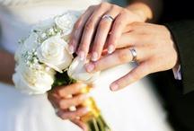 Miranda Weddings / by Metro Hotels