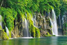 Croatia / by Kali