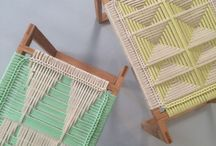 Design Chairs & Sofàs