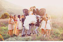 Bryllupsbildeinspo