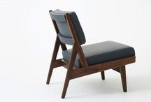 Furniture / by Andrea Dore