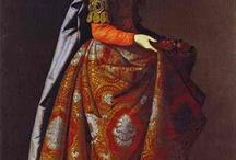 Francesco de Zurbaran