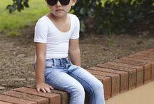 Goose & Dust kids sunglasses lookbook / Boys and Girls sunglasses by designer Goose & Dust, premium quality and uber stylish!