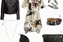 52Social Fashion Finds