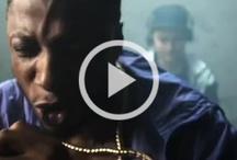 Dubstep Music Videos