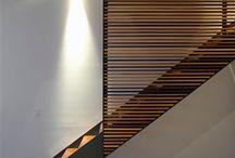 escada+guarda corpo