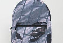Bags / backpacks, totes, bags