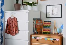 lochies toddler room