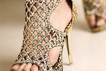 Shoesss Woowww!