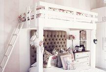 Kara Bedroom