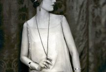 The 1920s!