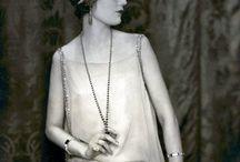 1920s / by Maribel Monzon