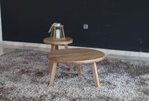 coffee tables / Coffee tables in many shapes!!!