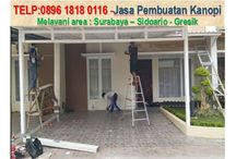 CALL/WA: 0813 4381 2803 Tukang Kanopi Surabaya / Tukang Kanopi Surabaya,Tukang Kanopi Rumah di Surabaya,Tukang Kanopi Minimalis Surabaya,Tukang Kanopi Rumah Minimalis Surabaya,Jasa Tukang Kanopi di Surabaya,Tukang Kanopi Garasi Surabaya,Tukang Kanopi daerah Surabaya,Tukang Canopy di Surabaya,Tukang Kanopi Garasi Surabaya,Tukang Kanopi Murah Berkwalitas di Surabaya