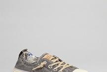 Sneaker lover / All sneaker lover :vans,converse all star,superga