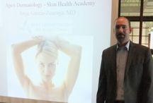 SWIB Wellness Series
