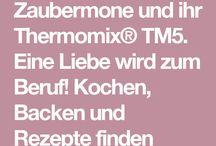 Rezepte Thermomix