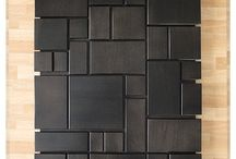 Acoustic wall