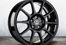 project vw