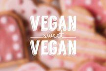 VV - Veggie, Vegan