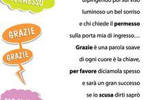 didattica italiano