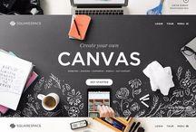 web design | UI | UX