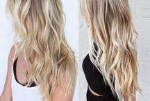 jó hajak