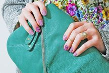 Jamberry! / I'm a Jamberry Independent Consultant! These are wraps and images I love. http://larissahardesty.jamberrynails.net