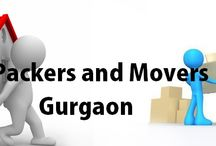 Packers and Movers Gurgaon / More Information Visit: http://www.best7th.in/packers-and-movers-gurgaon/